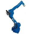 安川機器人6軸垂直多關節:MOTOMAN-MA1900