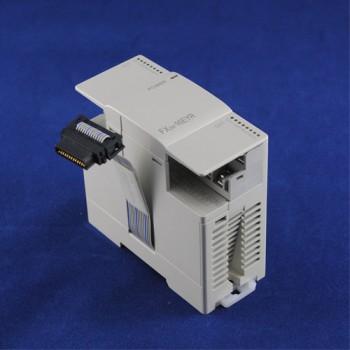 FX2N-16EYR 继电器输出I/O扩展