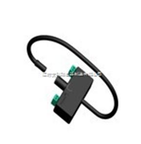 安科瑞电气专业生产BR-AI的罗氏线圈变送器