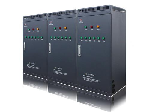 ALPHA6800系列注塑专用异步伺服