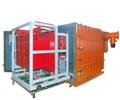 索肯和平廠家 HPMV-FB高壓固態防爆軟起動器