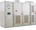 和平HPMVI系列高壓變頻器