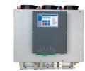 和平HPS2DN系列智能电机软启动器(软起动器电路图,软起动器接线图,软启动器工作原理)