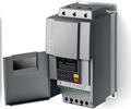 HPISD經濟型軟起動器
