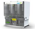 索肯和平廠家 MVC1-12永磁式 中壓真空 接觸器