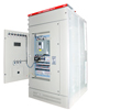 索肯和平 HPMV-DN 中高壓 軟起動裝置