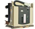 索肯和平ZN73F-12型永磁高壓真空斷路器