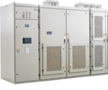 索肯和平 HPMVI系列高壓變頻器