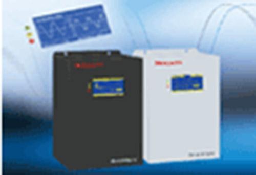电力系统电磁干扰噪声抑制专用并联有源谐波滤波器_绿波杰能