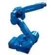 安川机器人6轴垂直多关节:MOTOMAN-EPX1250