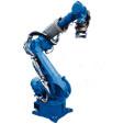 安川机器人6轴垂直多关节:MOTOMAN-ES165D