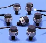 德国EUCHNER传感器CES-A-ABA-01