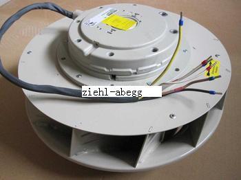 西门子变频器散热风扇6SY7000-0AD05