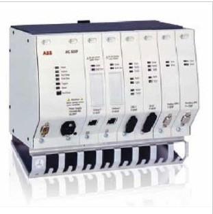 ABB控制器DI810
