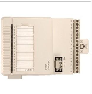 ABB控制器DO810