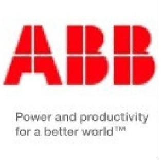 ABB电源模件SD832