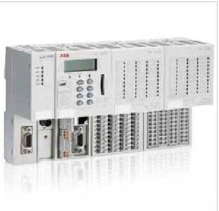 ABB控制器CI801