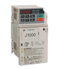 安川通用變頻器 J1000
