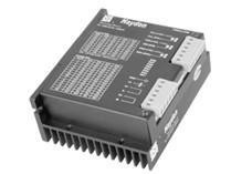 海頓科克DCM 8028, 8055 高性能細分驅動器