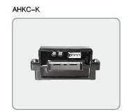 安科瑞AHKC-K开口式开环霍尔电流传感器