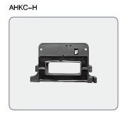 安科瑞AHKC-H开口式开环霍尔电流传感器