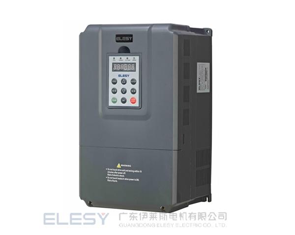 伊萊斯ELESY——ESDD系列驅動器