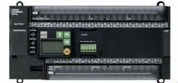欧姆龙PLC扩展模块武汉