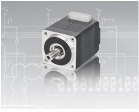 11H2( 28mm )两相1.8°混合式步进电机