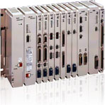 可编程控制器PLC-CP-3550