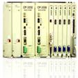 可编程控制器PLC-CP 317