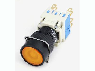 西门子APTΦ16 LA39-G系列按钮开关