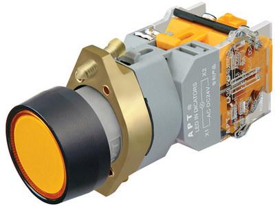 西门子APTΦ22 LA39-A系列按钮开关