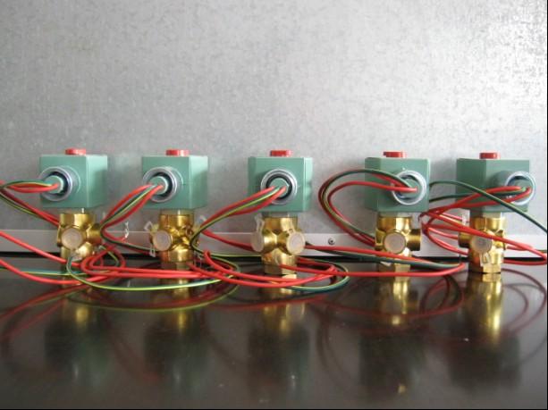 电磁阀8320G174