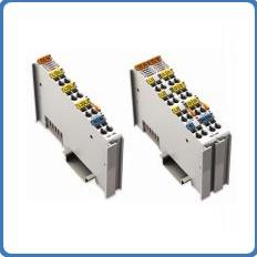 WAGO的新型3相电力测量模块