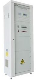 安科瑞GGF、GRF医疗隔离电源绝缘监测装置及系统解决方案