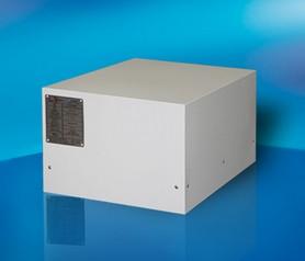 雷子克T系列TAW1700T顶装水/热交换器