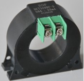 安科瑞AKH-0.66 P26保护型电流互感器