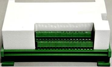 安科瑞ARTU-T低压变频监控装置
