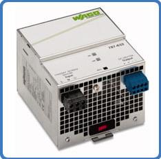 EPSITRON® CLASSIC 经典型电源, 稳压电源