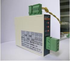 安科瑞1路除湿带报警温湿度控制器WH03-10/H/J