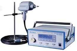 静电放电发生器