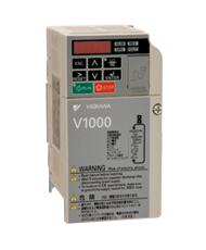 安川通用变频器系列V1000