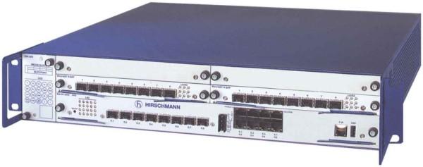 赫斯曼交换机MACH4002-24G-L3E