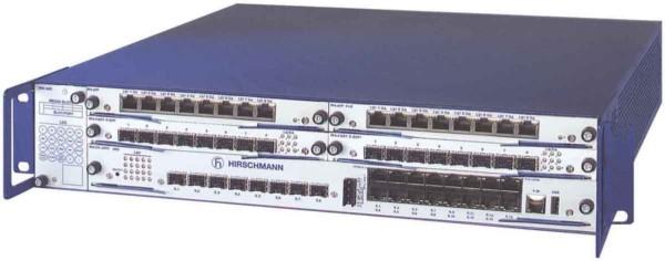 赫斯曼交换机MACH4002-48G-L3P