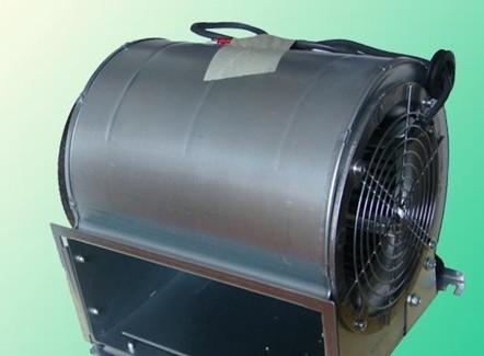 德国施耐德变频器专用散热器件VZ3V1212
