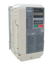 安川 E1000-风机、泵专用变频器