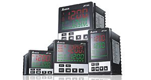 DT3系列 全新多功能型温控器