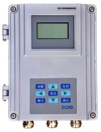 E3803微功耗远程测控终端机