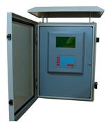 安控E5302智能抽油机控制器