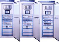 并联型有源电力滤波装置PAPF